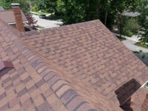 Best-Roofing-Company-in-Bloomington-and-Normal-Illinois