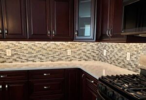 Kitchen Remodeling Contractor in Bloomington-Normal, Illinois