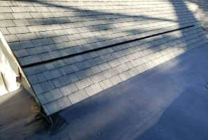 Roofing Materials_Roofing Bloomingont IL_Nordine Remodeling LLC